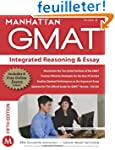 Integrated Reasoning and Essay GMAT S...