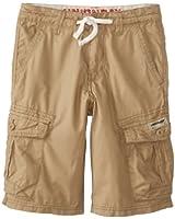 Unionbay Big Boys' Shaw Drawcord Short