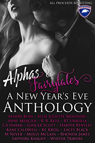 alphas-fairytales-a-new-years-eve-anthology