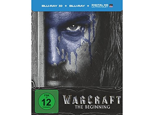 warcraft-the-beginning-3d-limited-steelbook-edition-blu-ray-3d-blu-ray-uv-copy-cover-a-media-markt-s
