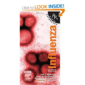 Rapid Reference to Influenza