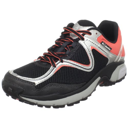 Columbia Women's Ravenous W Trainer
