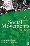 img - for Social Movements 1768-2012 book / textbook / text book