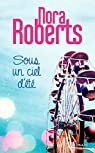 Sous un ciel d'�t� par Roberts