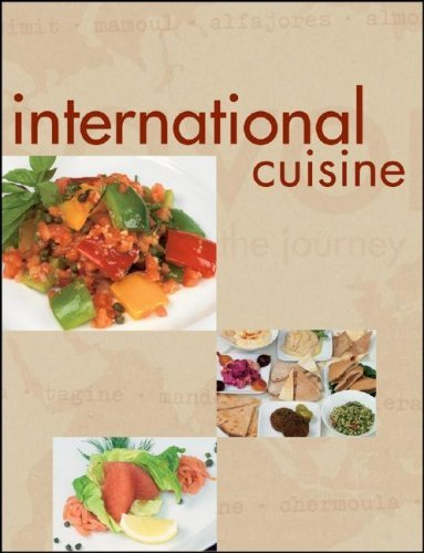 international-cuisine-unbranded-by-the-international-culinary-schools-at-the-art-institutes-2008-07-