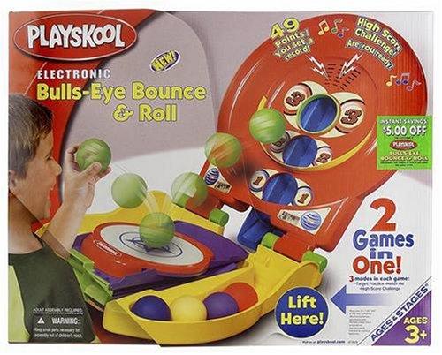 Hasbro-Playskool-Bulls-Eye-Bounce-Roll
