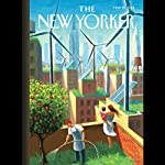 The New Yorker, May 19th 2014 (Dale Russakoff, Alec Wilkinson, Amy Davidson) | Dale Russakoff,Alec Wilkinson,Amy Davidson