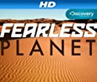 Fearless Planet [HD]: Fearless Planet Season 1 [HD]