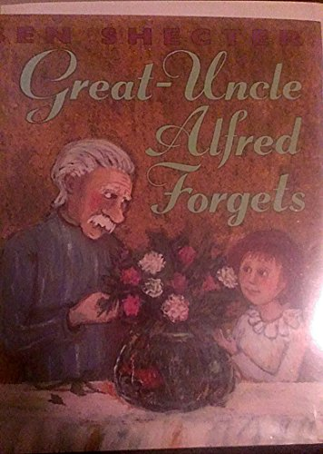 great-uncle-alfred-forgets