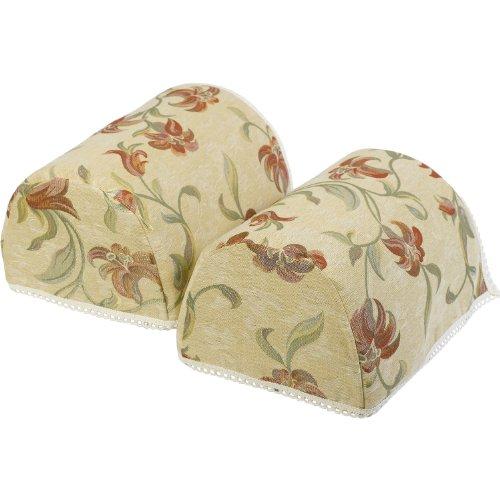 tropicana-decorative-non-slip-arm-cap-pair-floral-design-antimacassar-furniture-cover-with-lace-trim