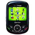 Pantech Jest 2 Phone (Verizon Wireless)