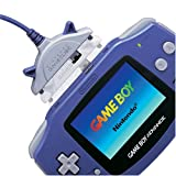 Nintendo Gamecube Game Boy Advance Cable