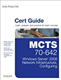 51D6RPNznpL. SL160  Top 5 Books of MCSE Exams Certification for January 15th 2012  Featuring :#5: MCTS 70 680 Exam Prep Questions: Microsoft Windows 7, Configuring