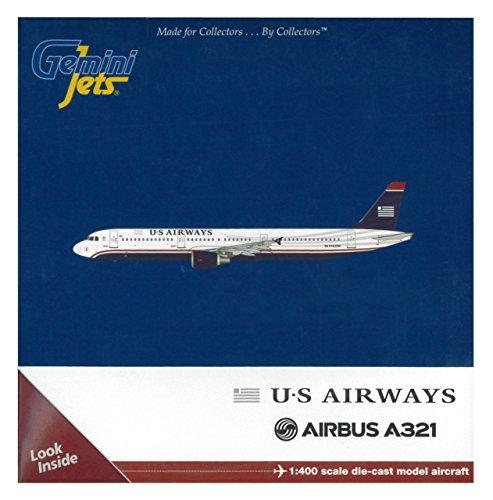 gemini-jets-gjusa1398-us-airways-airbus-a321-n162uw-1400-diecast-model-by-gemini-jets