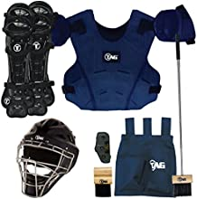 TAG Deluxe Umpire Gear Kit