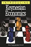 Introducing Keynesian Economic (1840461578) by Peter Pugh