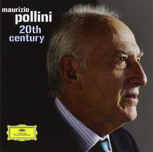 20th Century [6 CD Box Set]