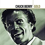 Chuck Berry (Best Of)
