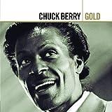 Gold ~ Chuck Berry