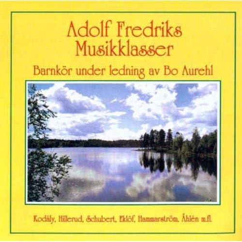 Amazon.com: Gustav Vasa och dalkarlarna: Adolf Fredrik ...