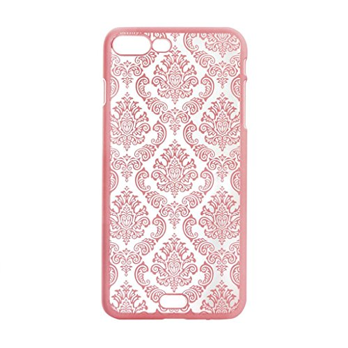 coque-iphone-7-coque-iphone-7-plus-tonsee-sculpte-vintage-de-damasse-motif-mat-couverture-rigide-ros