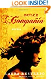Dulce Compania: Novela