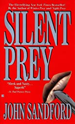 Silent Prey
