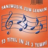 Tanzmusik Zum Lernen