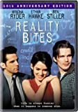 Reality Bites [DVD] [Region 1] [US Import] [NTSC]