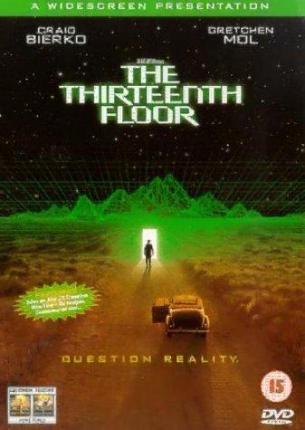 the-thirteenth-floor-dvd