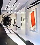 Zaha Hadid and Suprematism (3775733019) by Douglas, Charlotte