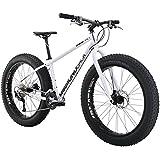 Amazon.com : Diamondback Bicycles 02-16-2381 El Oso Gordo