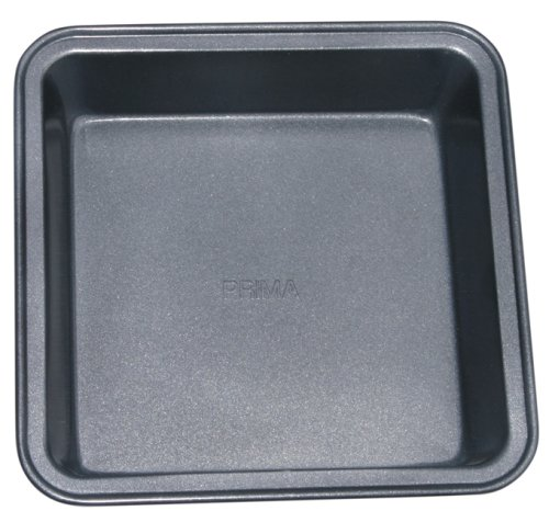 Jane Asher 8 Inch Bake Pan