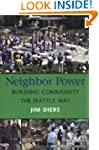 Neighbor Power: Building Community th...