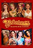 Cover art for  Bellydance Superstars