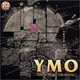 SUPER BEST OF YMO