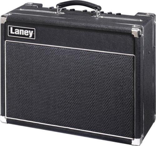 Laney Vc30-212 Vc Series 30 Watt Class A Guitar Tube 2X12 Combo