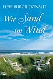 img - for Wie Sand im Wind book / textbook / text book