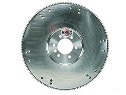 Hays 10-132 Flywheel,Chevrolet 30 Lb Steel