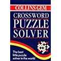 Collins Gem - Crossword Puzzle Solver (Gem Dictionaries)