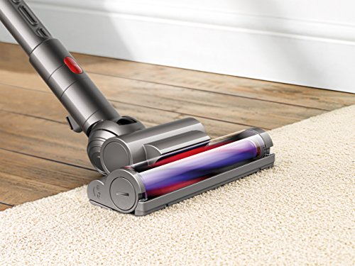 Dyson Cinetic Big Ball Animalpro*