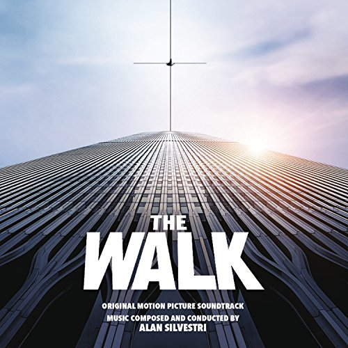 Ost: the Walk