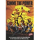 Gimme the Power