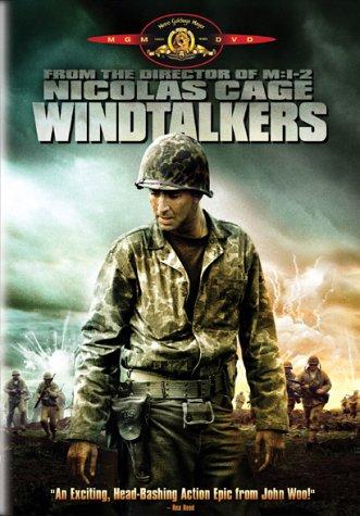 Windtalkers front-426893