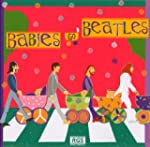 Babies Go Beatles