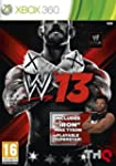 WWE 13 - Day-one Edition