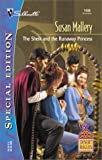 The Sheik and the Runaway Princess (Desert Rogues, No. 4) (0373244304) by Mallery, Susan