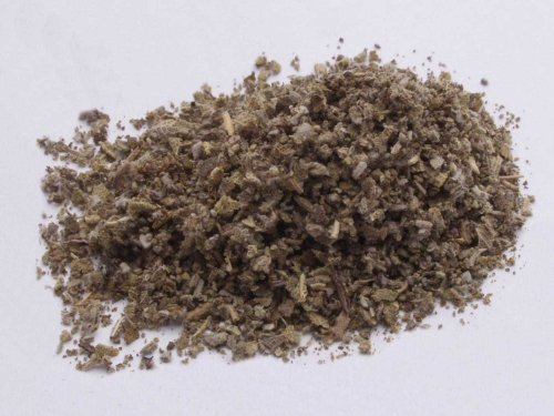 the-alchemists-apothecary-sage-dried-herb-100g