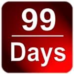Countdown in der Statusleiste