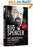 Bud Spencer: Mein Leben, meine Filme...